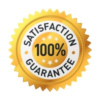 100% Satisfaction Locksmith at Briarcliff Manor, NY